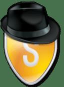 SecurityTM-logo