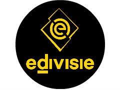 edivsie_logo