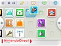 Nintendo 3DS firmware-update