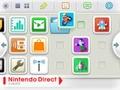 Nintendo 3DS firmware-update