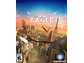 Goedkoopste Eagle Flight, PC (Windows)