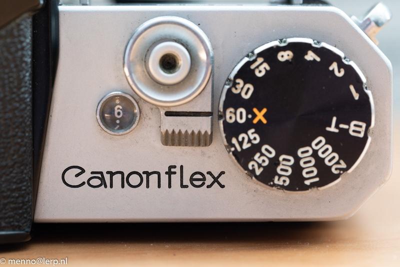 https://tweakers.net/i/MRZXVn3I60klLFc_mGTDGGuE1E8=/800x/filters:strip_icc():strip_exif()/f/image/AKiu8zPirWffDh9IlUzQSh4P.jpg?f=fotoalbum_large