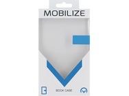 Mobilize MOB-22702