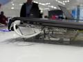 Samsung Series 7 Ultra CES 2013