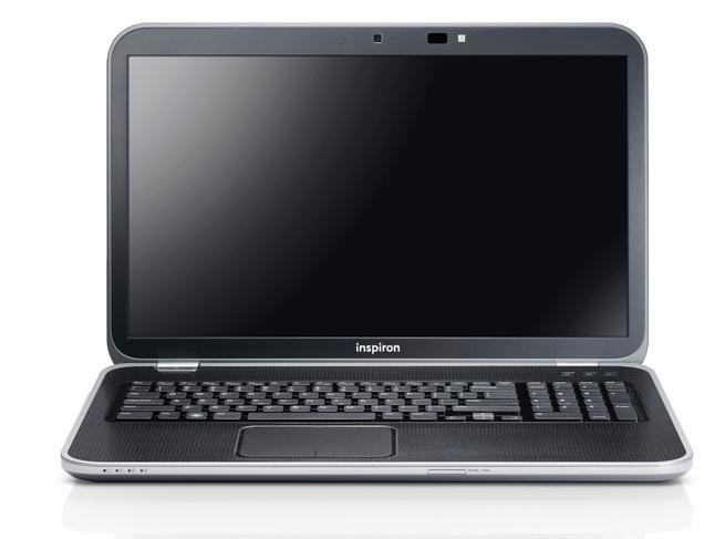 Dell Inspron 17R SE