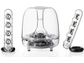 Goedkoopste Harman Kardon SoundSticks III