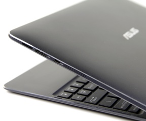 Asus Transformer T100 Chi