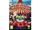 Goedkoopste Circus World
