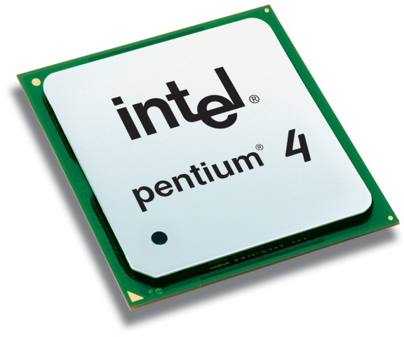 Intel Pentium 4 3.2GHz EE (S478, 3.2GHz, 2MB, 800MHz FSB, 92W, Boxed)