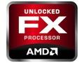 Goedkoopste AMD FX-4130 Tray