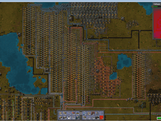 Factorio_smelting
