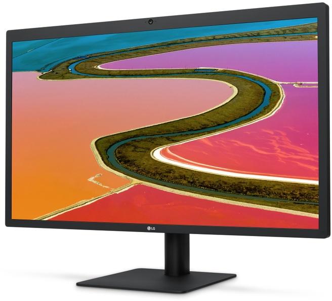 Ultrafine 5K Display