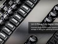 EVGA GTX 980 K|NGP|N