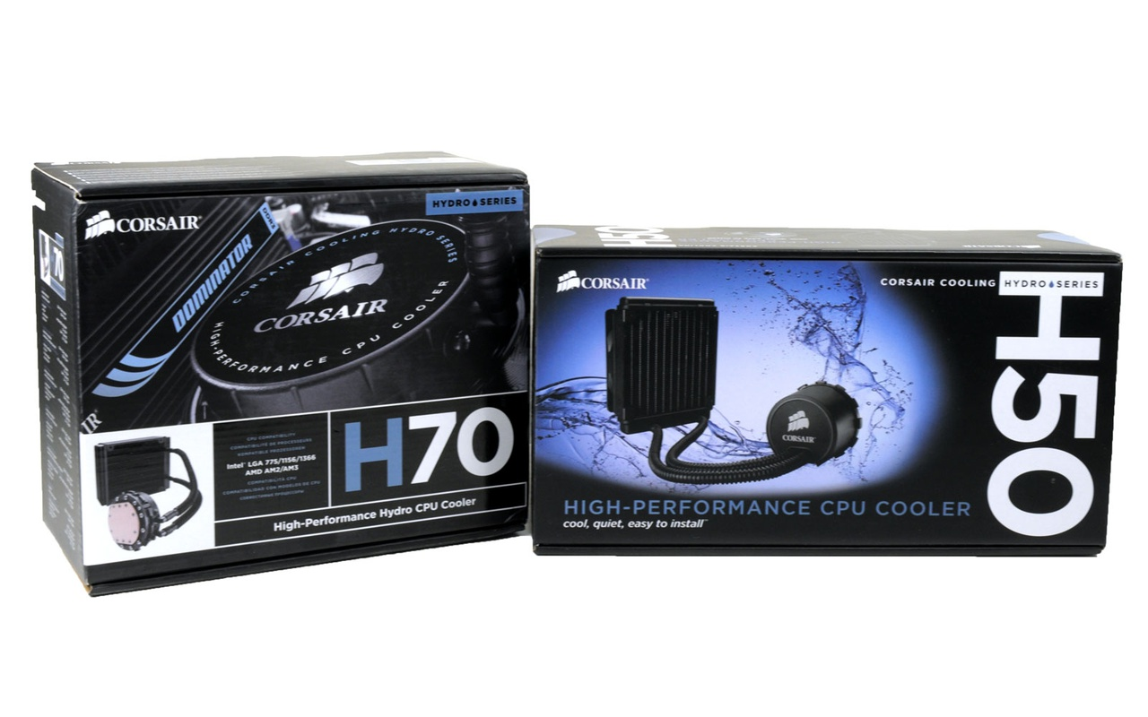 H70 review
