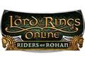LotrO Rider of Rohan logo