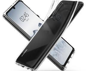 Spigen: Huawei P30