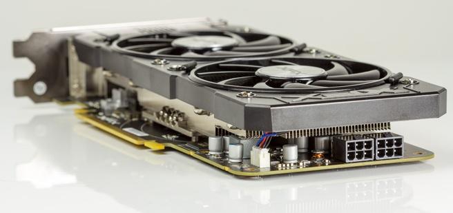 XFX R9 380X