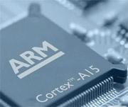 ARM Cortex-A15 MPCore rechts