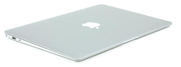 MacBook Air 13 (2013)