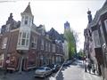 Nieuwe Google Street View-beelden vanuit Utrecht, Den Haag en Eindhoven