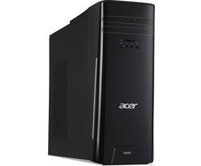Acer TC-780 I9212 BE