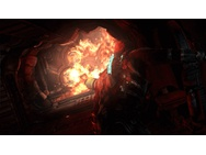 Dead Space 3, PlayStation 3