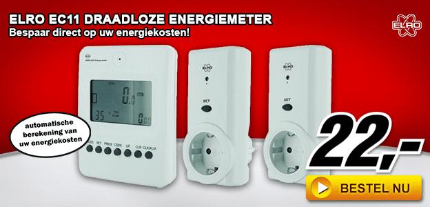 Betere Energiemeters... deel hier je ervaringen - Duurzame Energie ZU-02