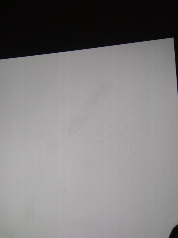 https://tweakers.net/i/MgAE6OKz81mO2Ao0-JaKZsPnAuU=/x800/filters:strip_icc():strip_exif()/f/image/U7hBGbbI2dBGMwzZBifpJVYA.jpg?f=fotoalbum_large