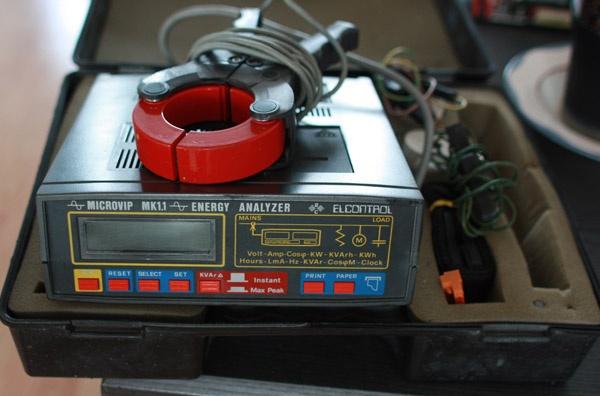 The Microvip mk1.1