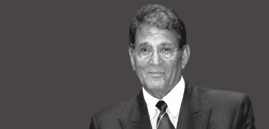Arthur del Prado