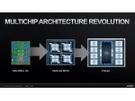 AMD Oil HPC conferentie