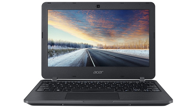 Acer B117-M-C33A