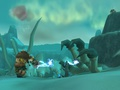 World of Warcraft: Wrath of the Lich King - Dragonblight