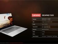 AMD Ryzen laptops