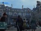 Assassin Creed Unity