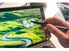 Acer Switch 12 Alpha