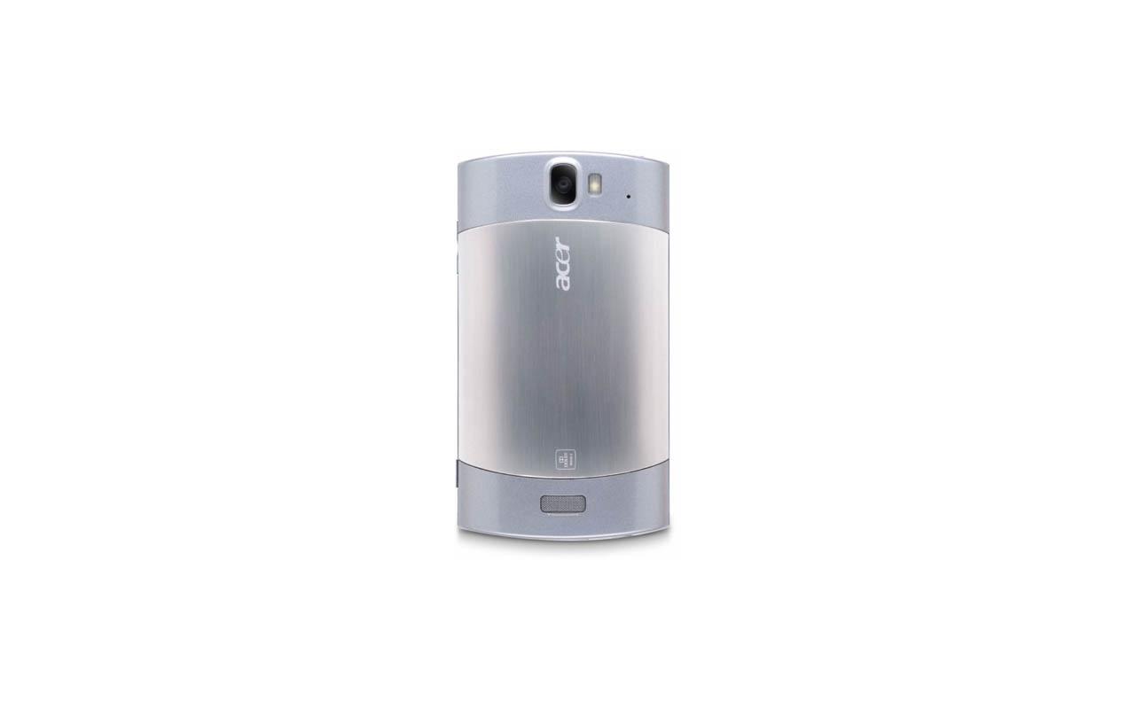 Download Acer Liquid Z320 USB Driver