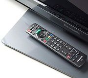 Panasonic Viera G30 conclusie