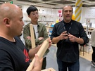 Ikea werkt met Asus ROG aan meubels voor gamers