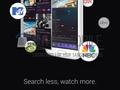 Screenshots van nieuwe Samsung-apps