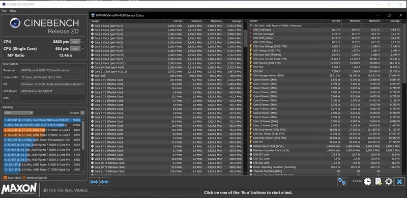 https://tweakers.net/i/MrJR_31ukz2r2ZWU0zy5fx5B0Oc=/800x/filters:strip_icc():strip_exif()/f/image/YZiYb5ET28Rcw8dHGdQScMRo.jpg?f=fotoalbum_large