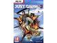 Goedkoopste Just Cause 3, PC (Windows)