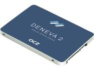 """OCZ Deneva 2 R 2.5"""" SSD SLC 100GB"""