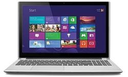 Windows 8:  ommezwaai voor desktops en laptops