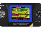 Sinclair Spectrum ZX Vega Plus