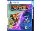 Goedkoopste Ratchet & Clank: Rift Apart, PS5