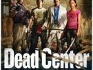 Left 4 Dead 2 campaigns