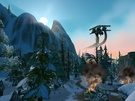 World of Warcraft: Cataclysm op BlizzCon 2010