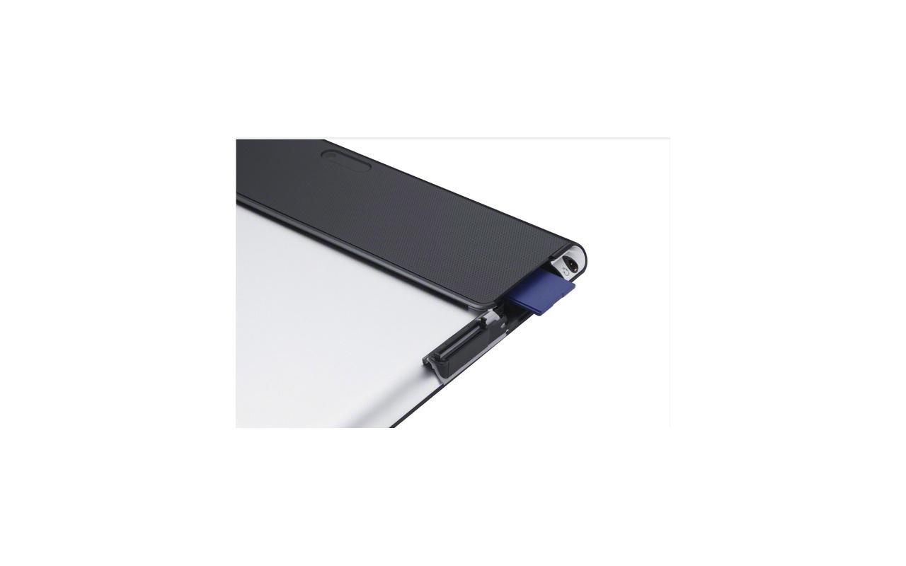 Sony Xperia Tablet S WiFi 16GB Zilver