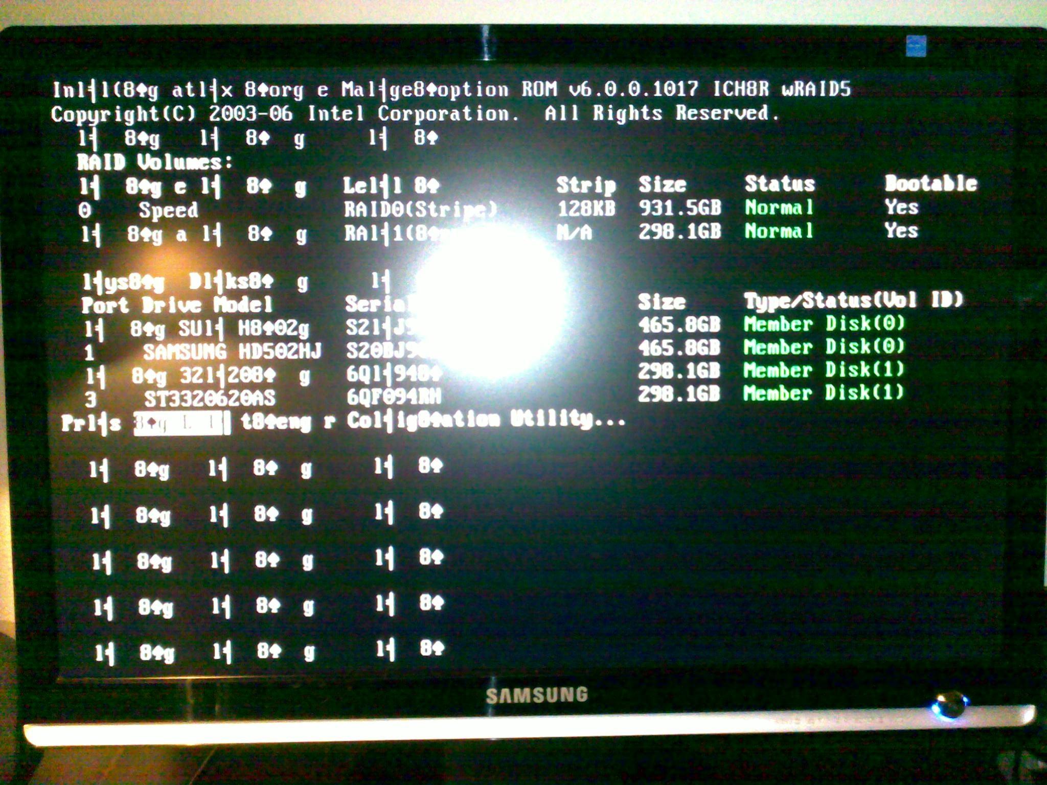 http://tweakers.net/ext/f/PlnFm5Hz8yCjSwqKW0m7vfFy/full.jpg